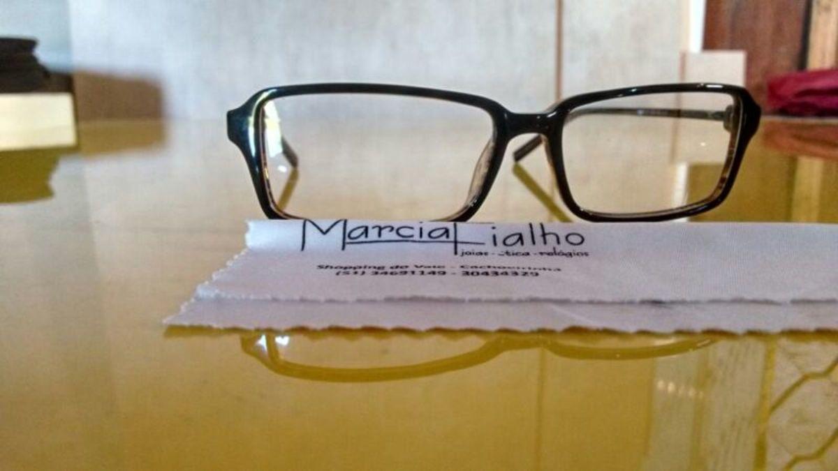 655b3bd4576 óculos armação - óculos marcia fialho.  Czm6ly9wag90b3muzw5qb2vplmnvbs5ici9wcm9kdwn0cy85mdezntqvymu3nzziytizyzzhzdfizdbkzdg3njuynmi0zjy4mgyuanbn  ...