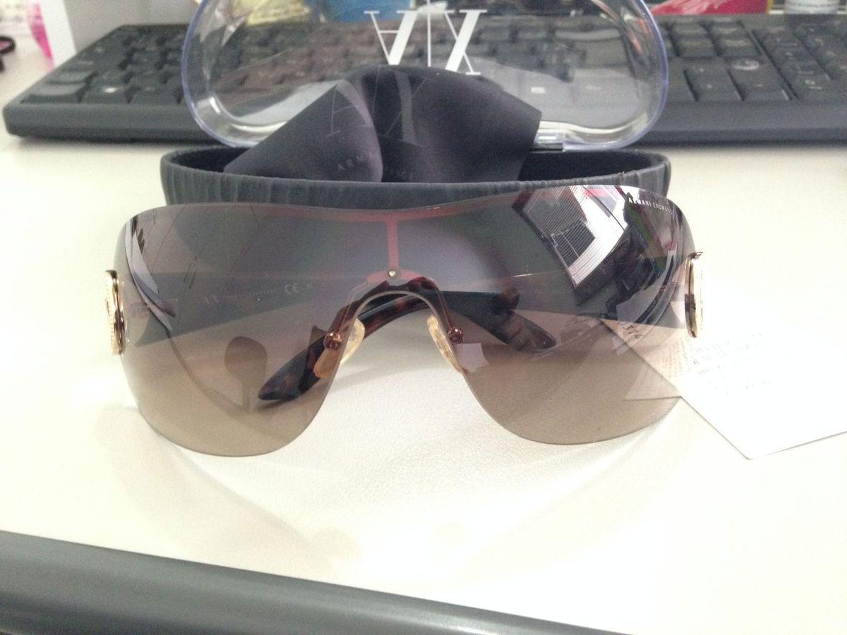 óculos de sol - óculos armani exchange.  Czm6ly9wag90b3muzw5qb2vplmnvbs5ici9wcm9kdwn0cy8zntk4nzevm2i2nme2mjcxmtriytlkzty4njfjy2iwyjk2yza3mdcuanbn  ... aee6da53f2