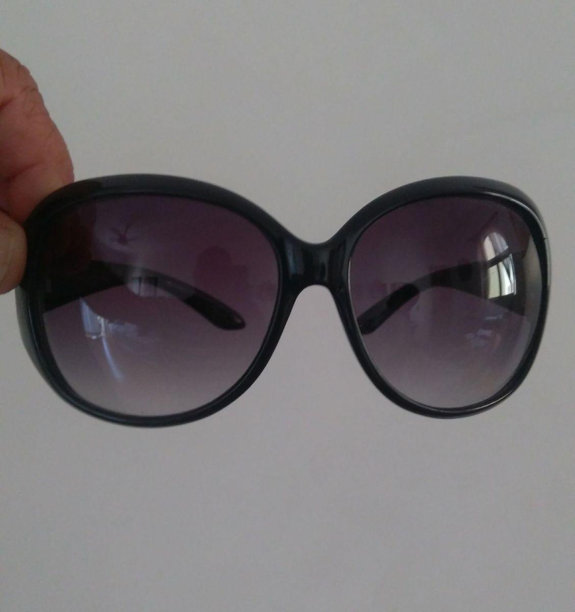a9e59bee9 oculos armani feminino - óculos armani.  Czm6ly9wag90b3muzw5qb2vplmnvbs5ici9wcm9kdwn0cy82odg4ndywl2m1ndlmmdhhymqwotjlntvmmzjlytywy2e2zdq4oda3lmpwzw