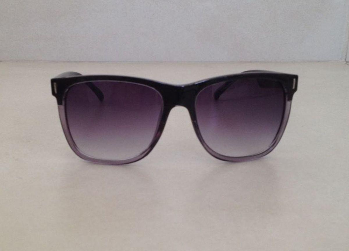 Óculos Atitude   Óculos Feminino Atitude Nunca Usado 19620682   enjoei 2235f67256