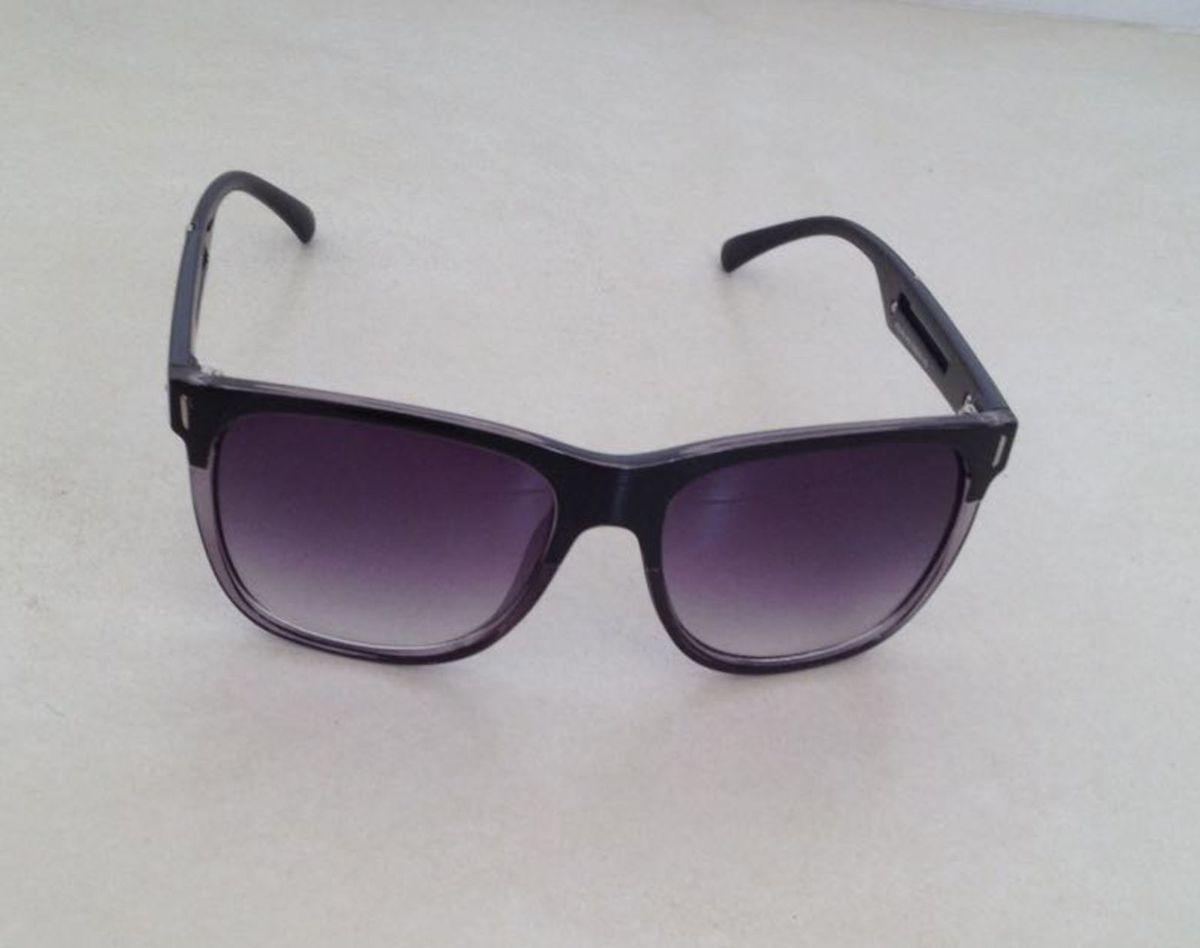 óculos atitude - óculos atitude.  Czm6ly9wag90b3muzw5qb2vplmnvbs5ici9wcm9kdwn0cy82ndm3mdi2lzkynjy0yzc1mgi3nznmyzcznwm3mgjkmdqzmdnhyzhmlmpwzw  ... 63d3b1fc91