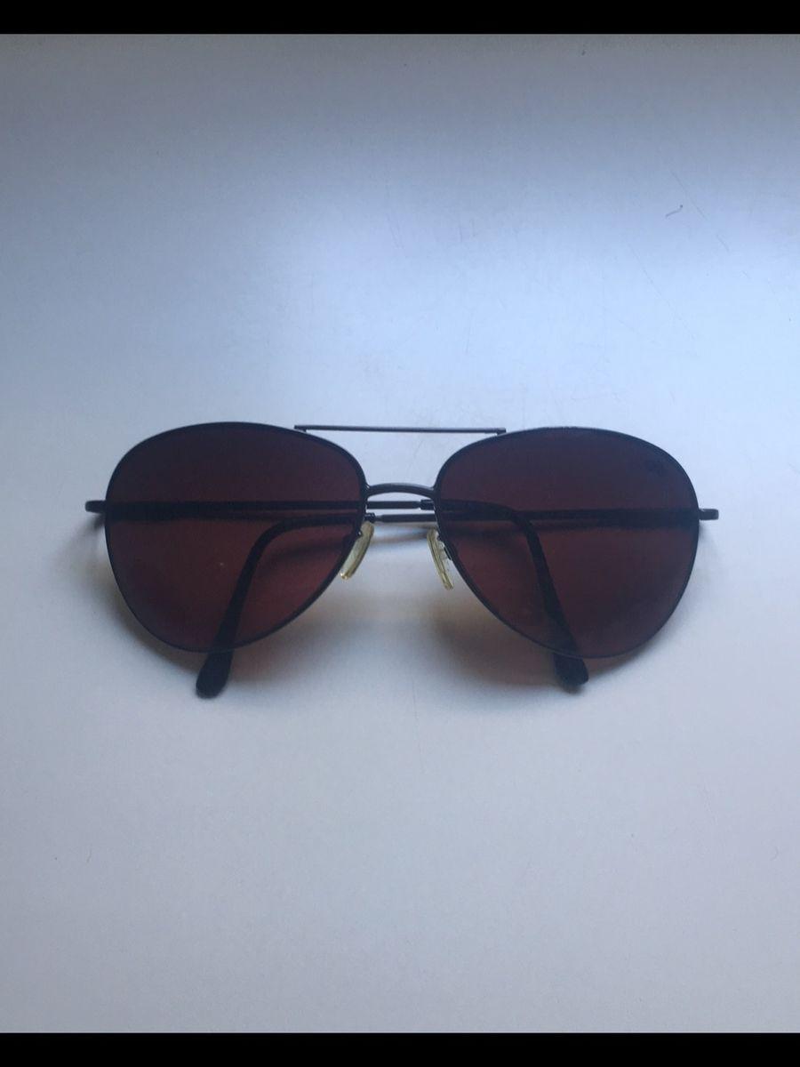 ff22ba1680df9 óculos aviador chilli beans - óculos chilli beans