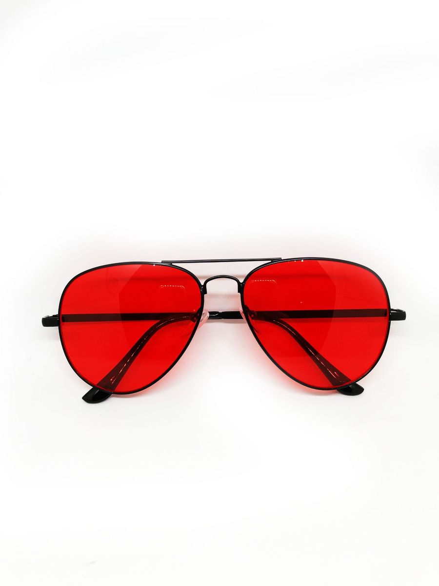 8522e17ad ... aviador de lente vermelha - óculos lecoleto.  Czm6ly9wag90b3muzw5qb2vplmnvbs5ici9wcm9kdwn0cy85ndk4ndi3l2e5zgfiymy5zwe3yzgwy2u1otfjodrimwy1ndrizwi3lmpwzw
