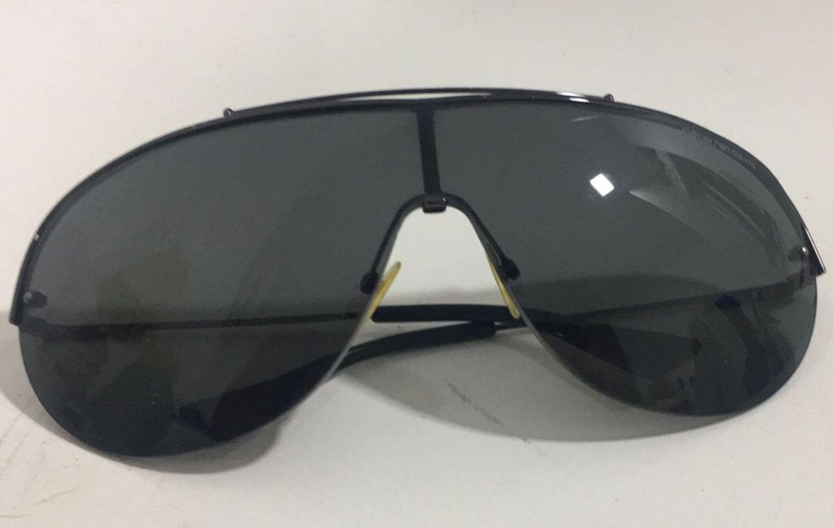 Óculos Aviador Emporio Armani   Óculos Masculino Emporio Armani ... 2dd0a8c250