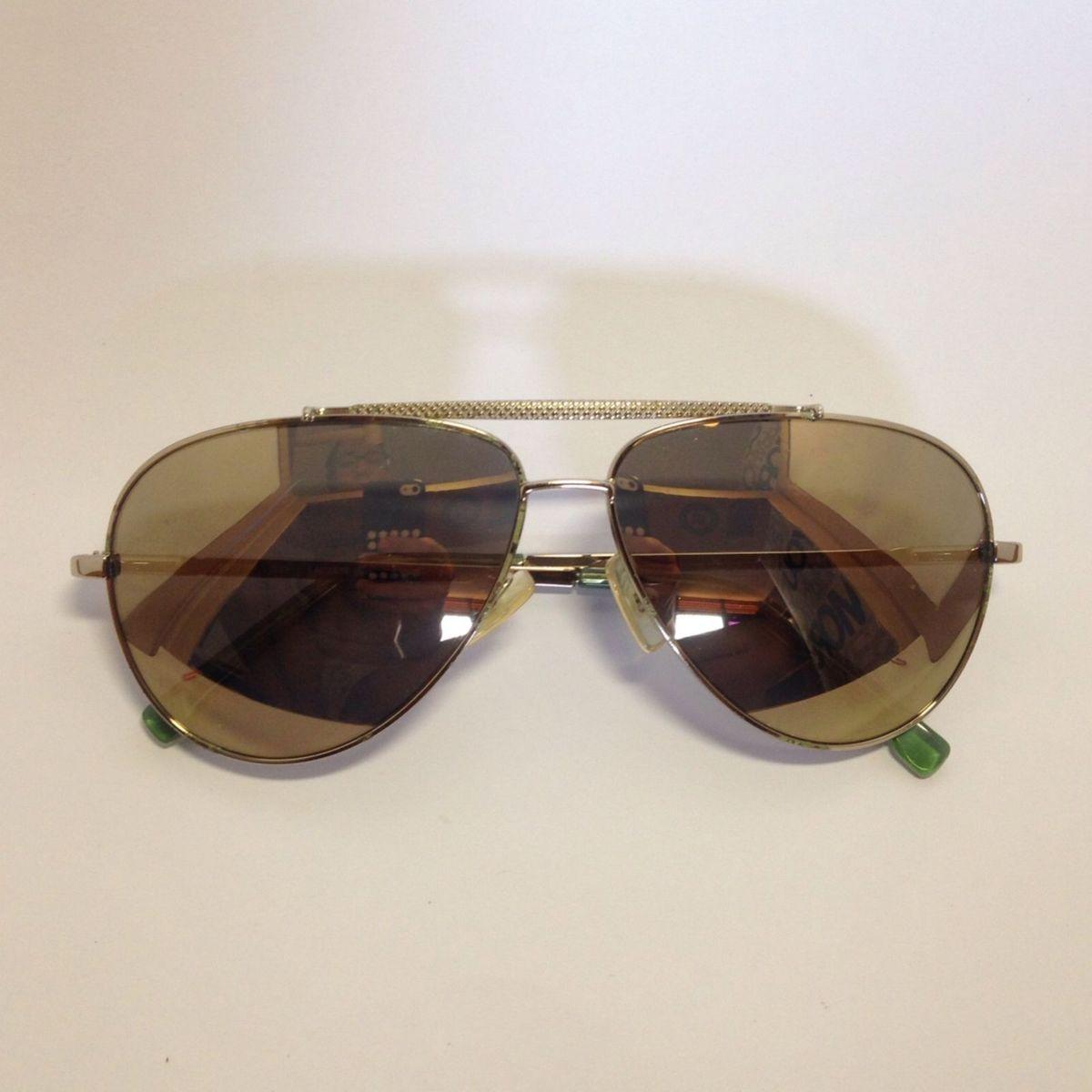 29d25a782d902 Oculos Aviador Lacoste