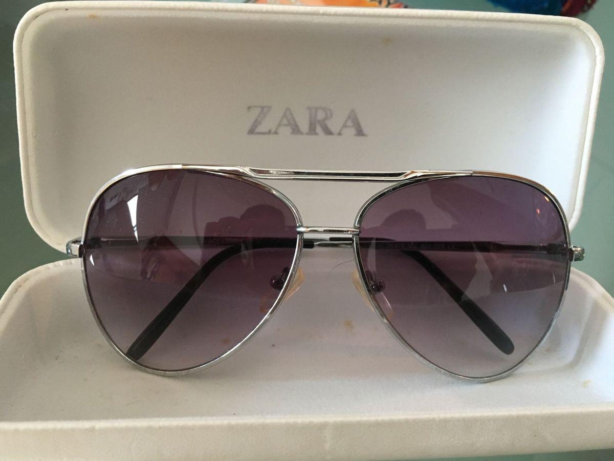 ab19e2d925bf9 óculos aviador prata zara - óculos zara.  Czm6ly9wag90b3muzw5qb2vplmnvbs5ici9wcm9kdwn0cy82ota1njq5lzc1zwiyzdg1otg2nzu3odezytu0ywrhztmyyjjlnwmxlmpwzw  ...