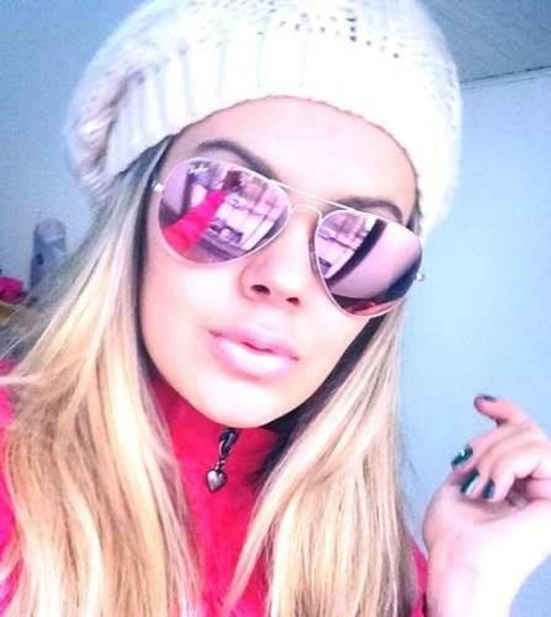 36440f3c4 óculos aviador rosa espelhado - óculos ray ban.  Czm6ly9wag90b3muzw5qb2vplmnvbs5ici9wcm9kdwn0cy80oti3mzc4l2jkmju4odu2ownmyzg2zdu5y2fmotjkmzhjmjviy2e4lmpwzw