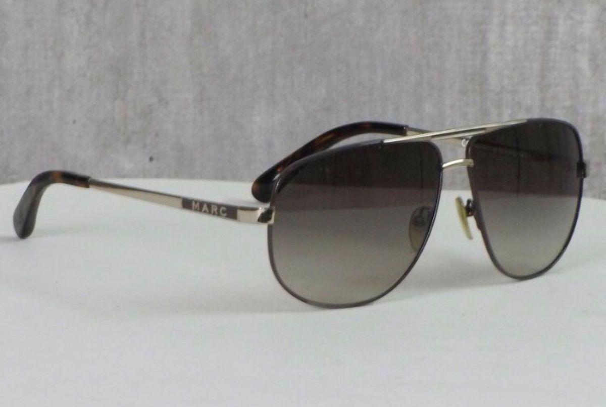 óculos aviador - óculos marc-by-marc-jacobs.  Czm6ly9wag90b3muzw5qb2vplmnvbs5ici9wcm9kdwn0cy85nzy5odizlzzkyzu2otuzntc2ytvjmzdhotmzmznjzme1mwu0zjq1lmpwzw  ... d092938c9c