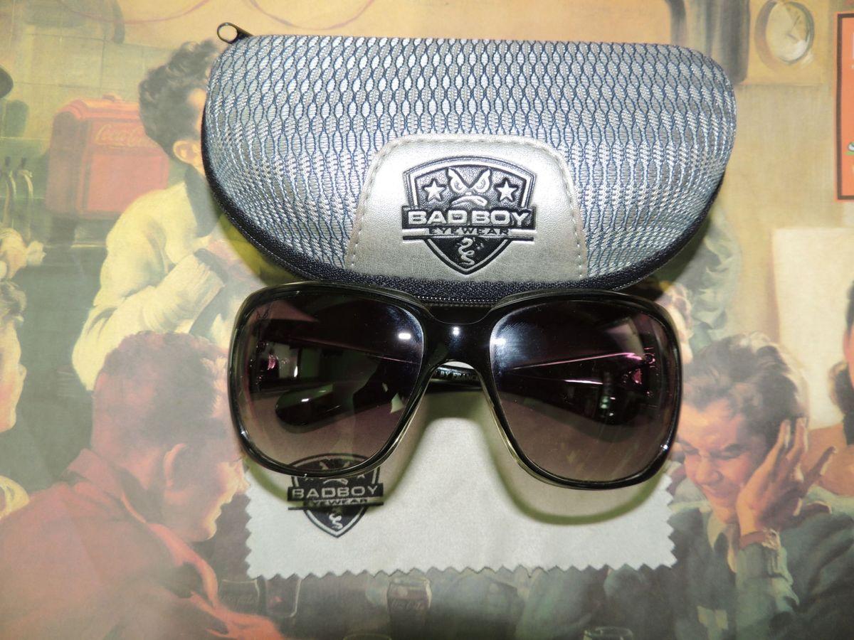 f9c4519382424 óculos bad boy - óculos bad-boy-eyewear.  Czm6ly9wag90b3muzw5qb2vplmnvbs5ici9wcm9kdwn0cy83mzawndqvzwywnwniy2u0nwiyzjjmztninwuzmjqzymjjyjy1n2iuanbn  ...