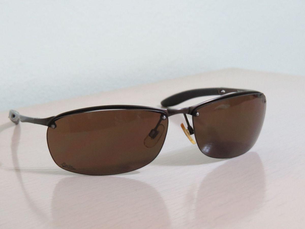 f94f74f0de6e1 óculos bad boy - óculos bad boy.  Czm6ly9wag90b3muzw5qb2vplmnvbs5ici9wcm9kdwn0cy84mjmwmduvmjviotazyta3njnjntvknwe2zmy2njhhzjjlotrmmzquanbn  ...