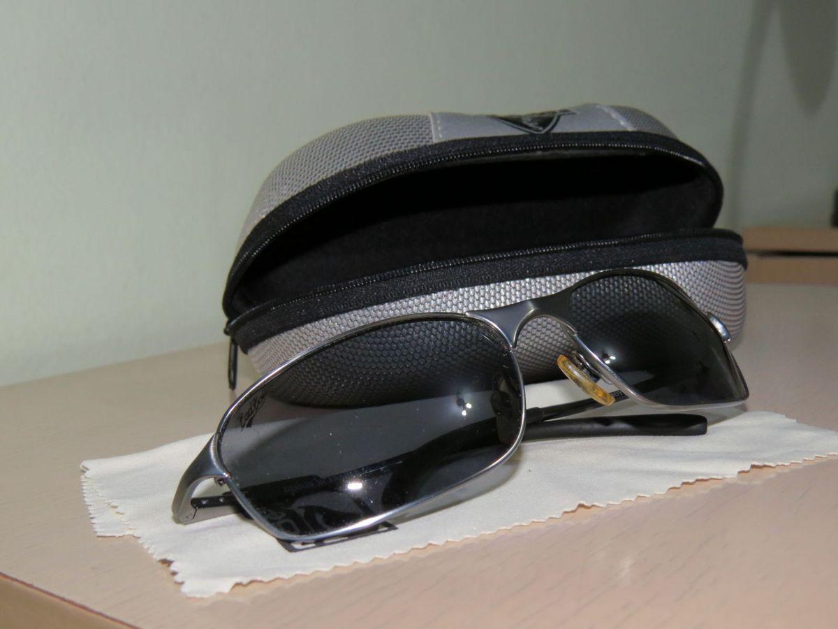 a07db960e1b83 óculos bad boy - óculos bad boy.  Czm6ly9wag90b3muzw5qb2vplmnvbs5ici9wcm9kdwn0cy84mjmwmduvztc1ztcymmuwzjizodfiotvizjizmdg2ywy2zdvhotuuanbn  ...