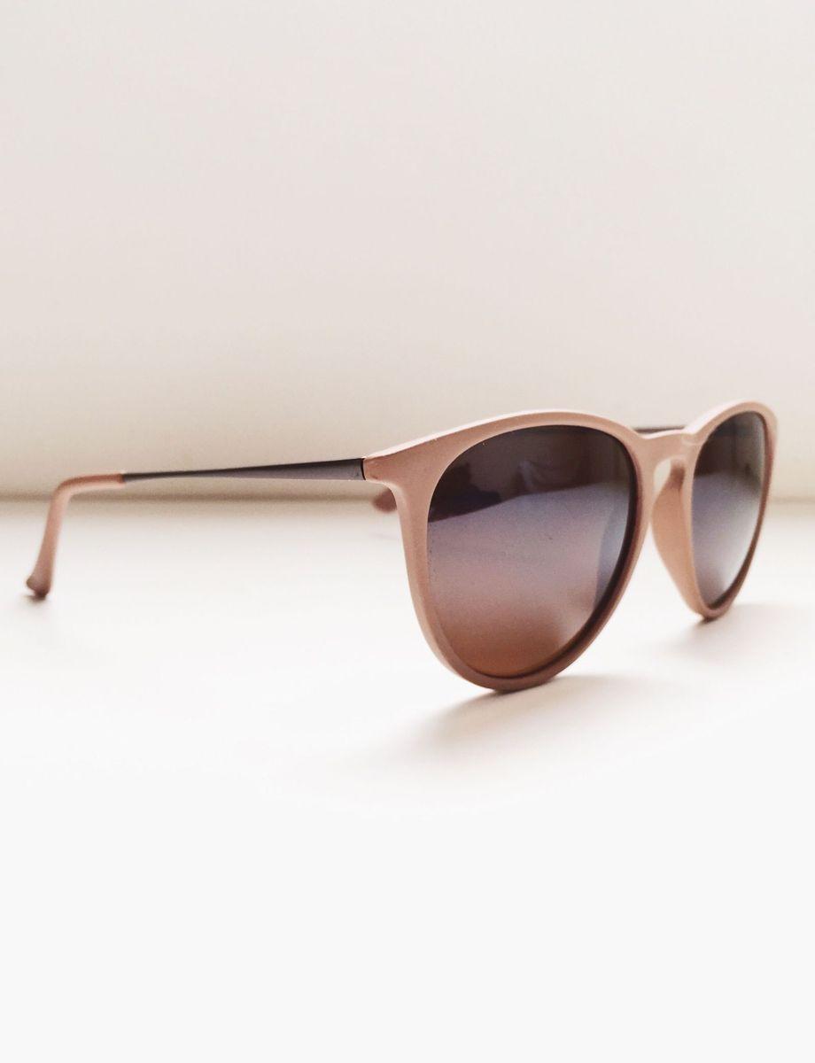 914c809103849 óculos bege - óculos asos.  Czm6ly9wag90b3muzw5qb2vplmnvbs5ici9wcm9kdwn0cy81ndi4ndevmju0zdlhnzm4ztkyytu3oda4ztzlzwvhnzizytrkndguanbn  ...