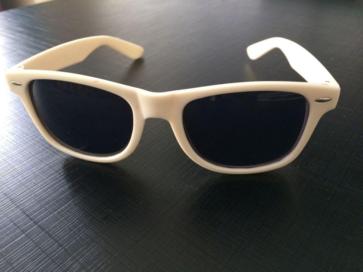 a2944033304a2 óculos branco feminino - óculos sem-marca.  Czm6ly9wag90b3muzw5qb2vplmnvbs5ici9wcm9kdwn0cy83ndk1mdq5lzg2mtg1ndkzodjmmju1yjnly2rknwrmzdgxyzmwmmm1lmpwzw  ...
