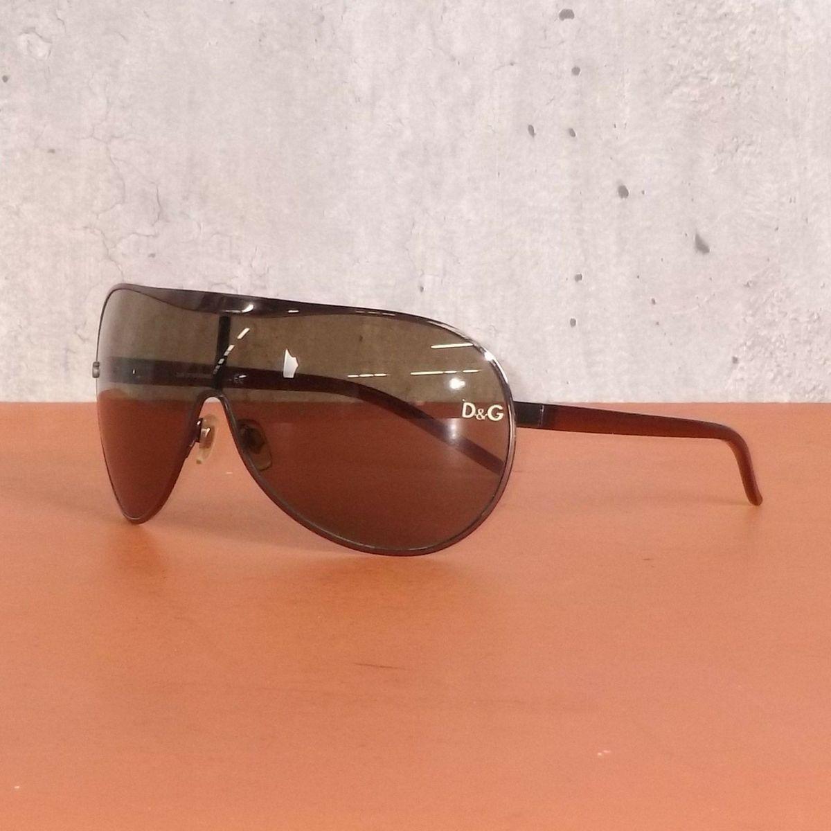 óculos bronze - óculos dolce   gabbana.  Czm6ly9wag90b3muzw5qb2vplmnvbs5ici9wcm9kdwn0cy83mzk0mtqxlzjmzdvmm2qzmta0ztyzmtyzzjeyytqxymm3ndbjmwexlmpwzw  ... cb8920246c