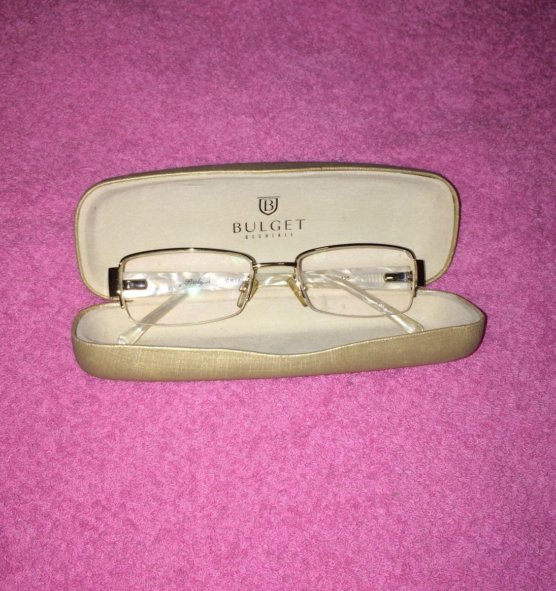 7b096a0eb óculos bulget super barato - óculos bulget.  Czm6ly9wag90b3muzw5qb2vplmnvbs5ici9wcm9kdwn0cy82nje1ndm0lzhmy2exowu5yzczzjc5njk1ytk2nmnim2njywjjzjzmlmpwzw
