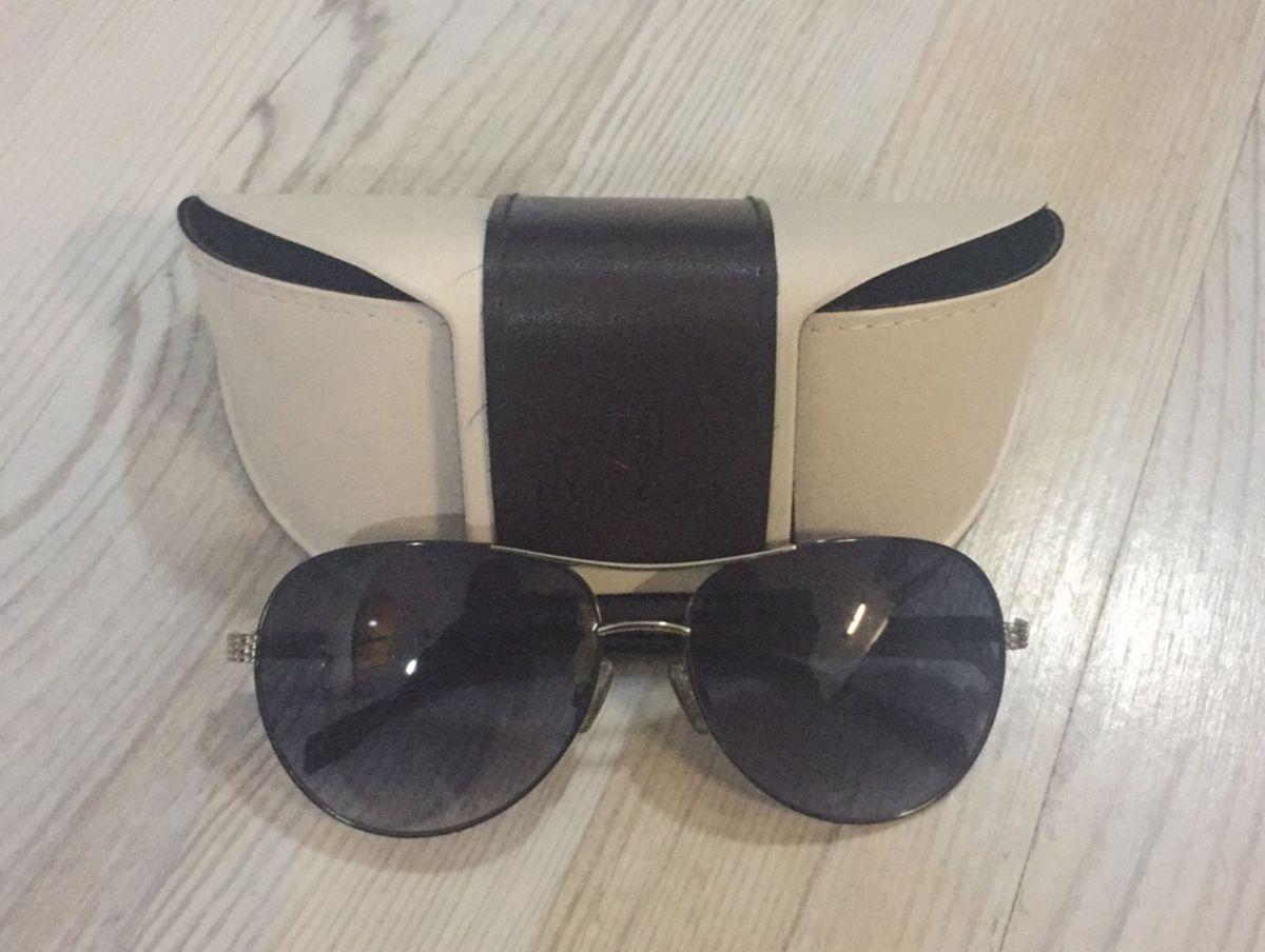 óculos bulget - óculos bulget.  Czm6ly9wag90b3muzw5qb2vplmnvbs5ici9wcm9kdwn0cy83mdg5nzkwl2i0y2ziytfmnjbinjayngixyzeyody3ngzlzmywnte5lmpwzw  ... c5cb3c1569