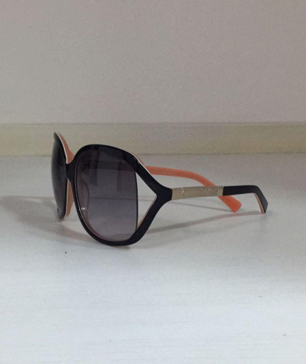 ee8695063ae79 óculos carmen steffens - óculos carmen steffens.  Czm6ly9wag90b3muzw5qb2vplmnvbs5ici9wcm9kdwn0cy81mzuwnjuwl2iyotq5ywy5ndu0y2yyntjlmjjmnmvjndq1njlimgvmlmpwzw  ...