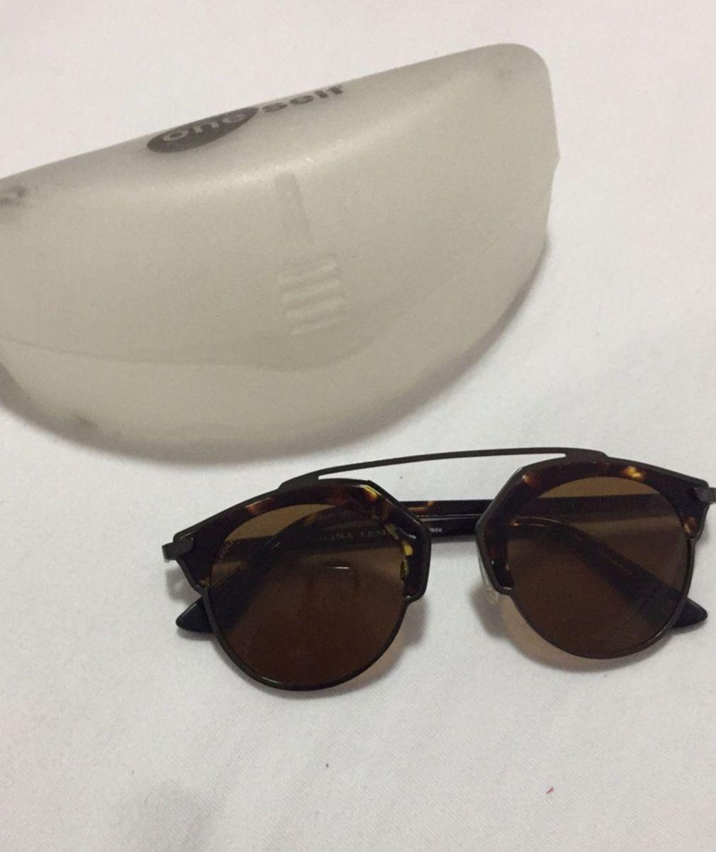 b373d9cf92bb1 óculos carolina lemke - óculos carolina lemke.  Czm6ly9wag90b3muzw5qb2vplmnvbs5ici9wcm9kdwn0cy8xmtm3nzuwlzu5mtnhoguxmjm4mwjmnwiwotbinjm1zjhiyjuyymuzlmpwzw  ...