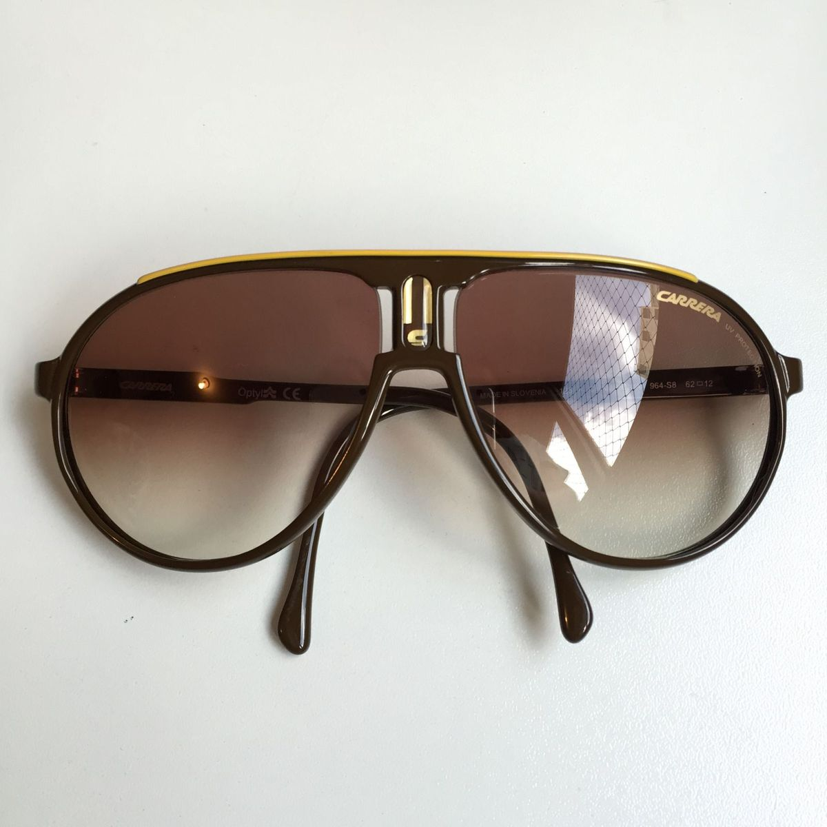72a735d1c3281 óculos carrera champion - óculos carrera.  Czm6ly9wag90b3muzw5qb2vplmnvbs5ici9wcm9kdwn0cy8xmdkxmtuvytqzmtg1y2m5mtk5otuymjcxmjzimgmyyjg0mmnknzauanbn  ...
