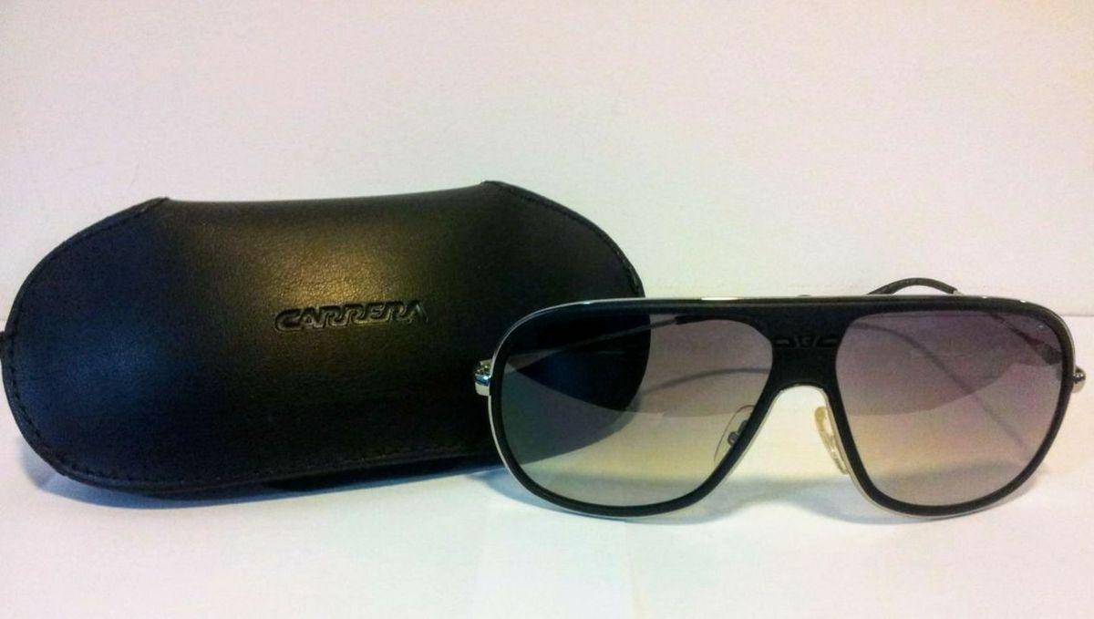 566047c188301 óculos carrera original - óculos carrera.  Czm6ly9wag90b3muzw5qb2vplmnvbs5ici9wcm9kdwn0cy84mtqznjc0lzc5mwexyjlmotjizdrimdriyzm2zdvkmtgzzdfhodgylmpwzw  ...