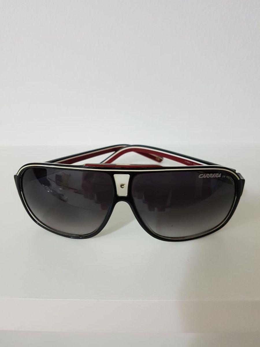 9420dc2a87d44 óculos carrera original - óculos carrera.  Czm6ly9wag90b3muzw5qb2vplmnvbs5ici9wcm9kdwn0cy84oty4mjc0lzljndcyy2ixzmy2owjmnziymdi3zgiynzfhmdhiodi0lmpwzw  ...