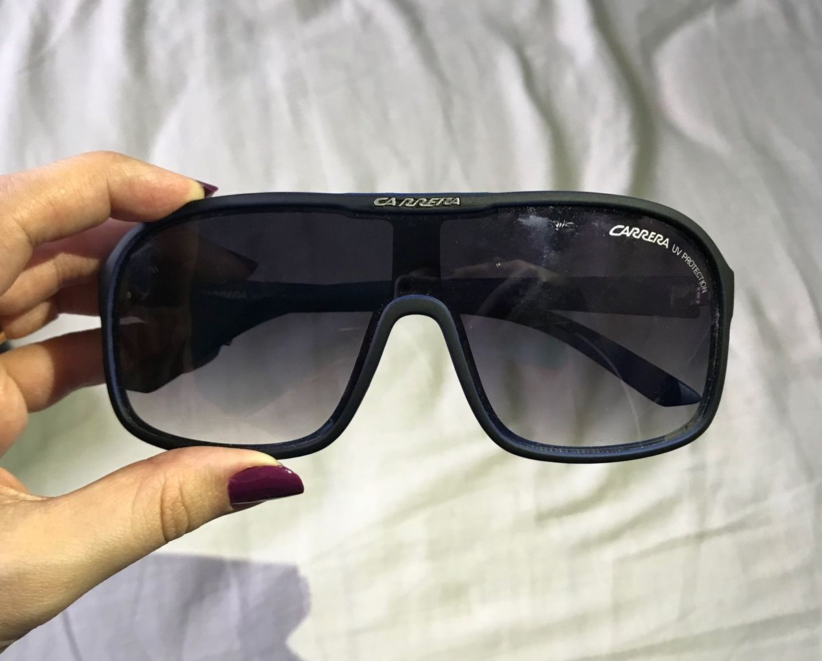 570e417fa01de oculos carrera original - óculos carrera.  Czm6ly9wag90b3muzw5qb2vplmnvbs5ici9wcm9kdwn0cy8yndc1mjavmgfhm2e1yzc0mzyyzdjkndnlmtmznje4n2e4zjdhnwquanbn  ...