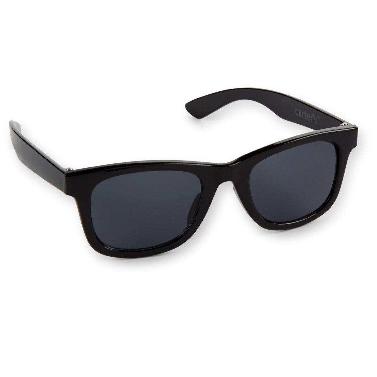 Óculos Carter s para Seu Bebê 0 a 24 Meses 100% Original   Item Infantil  Carter s Nunca Usado 18145354   enjoei 579ac1e331