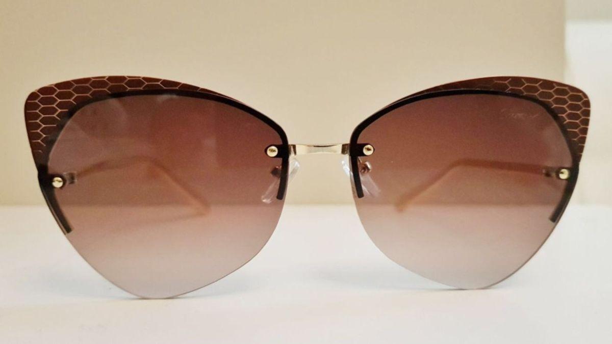 3b8ed1a387f óculos cartier original feminino - óculos cartier.  Czm6ly9wag90b3muzw5qb2vplmnvbs5ici9wcm9kdwn0cy85nze4ny8zzguxmde5ogy4yjzhodmxytniyzu1zdewmgzmmtk3oc5qcgc  ...