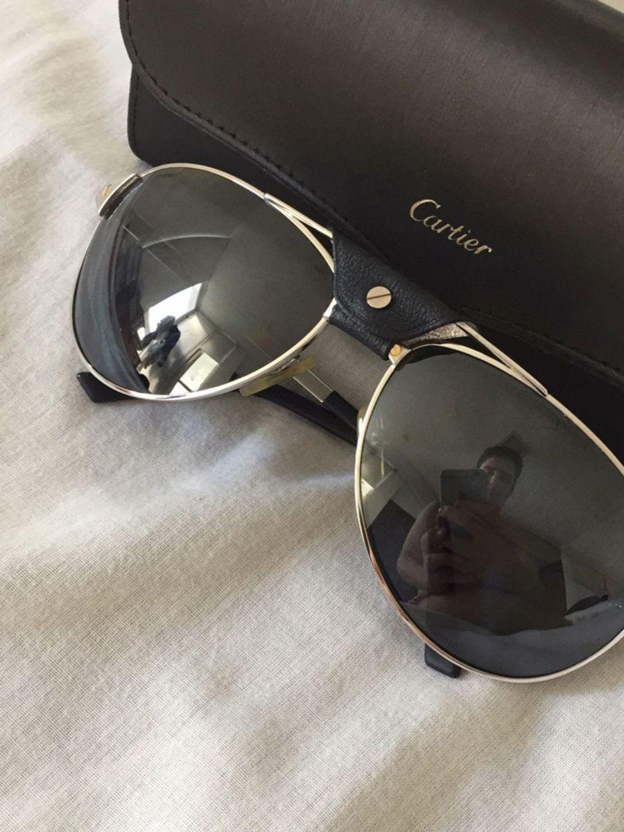 efa814d05fb óculos cartier santos dumont - óculos cartier.  Czm6ly9wag90b3muzw5qb2vplmnvbs5ici9wcm9kdwn0cy82nja0ndi4lzblythintk3mte4ywiynmm3zguyzwriotqymdbiytmylmpwzw  ...