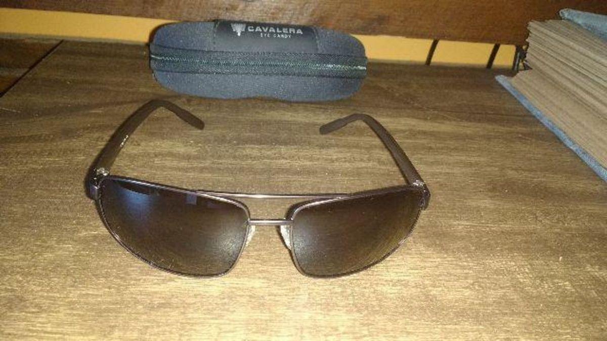 7867de65b ocúlos cavalera - óculos cavalera.  Czm6ly9wag90b3muzw5qb2vplmnvbs5ici9wcm9kdwn0cy83ntezotkylzkwyjm2oda3mjyzode2m2iymdjjmda2yjgynzu5zgzmlmpwzw