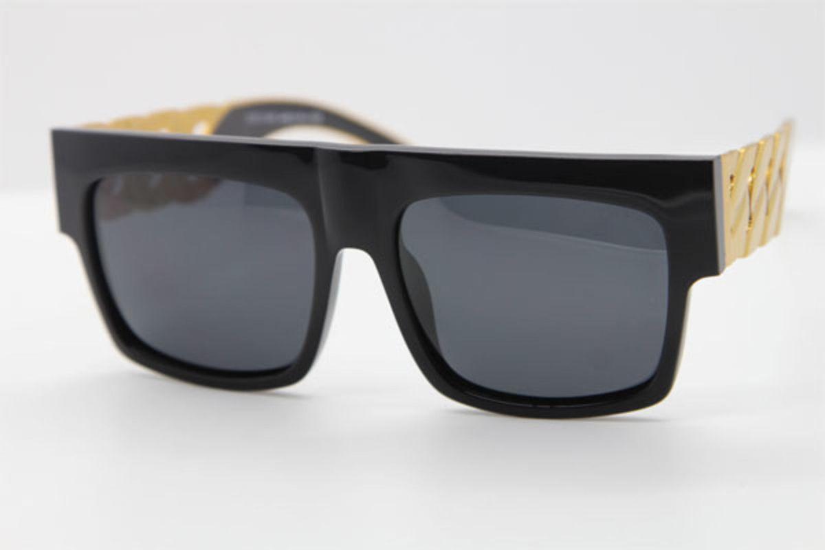 bafa34d90b0d5 óculos celine - óculos celine.  Czm6ly9wag90b3muzw5qb2vplmnvbs5ici9wcm9kdwn0cy81njgyndc0l2mxzmu3otkwmge0yjc1ndhkzwzkyzzjmzjhy2ziyzdklmpwzw  ...