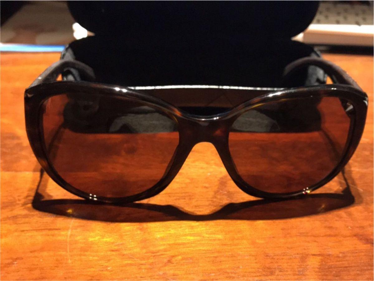 óculos chanel tartaruga - óculos chanel.  Czm6ly9wag90b3muzw5qb2vplmnvbs5ici9wcm9kdwn0cy83nziznjmylzliodhhzgexotblywviogixyzhjmwy3nge1oty4ytk0lmpwzw  ... 5f7549eafc