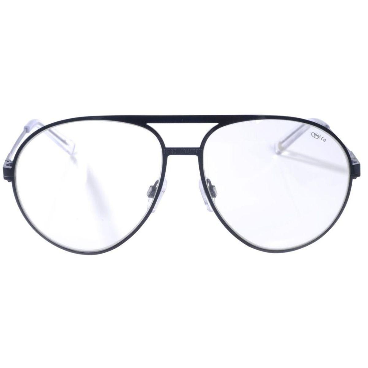 9ec8aef491183 com lente de descanso - óculos chilli beans.  Czm6ly9wag90b3muzw5qb2vplmnvbs5ici9wcm9kdwn0cy8zmdm5ndqvotu1zwjmmjg5nmqymju2zdrizmfjntzlzjbkyze2owuuanbn  ...