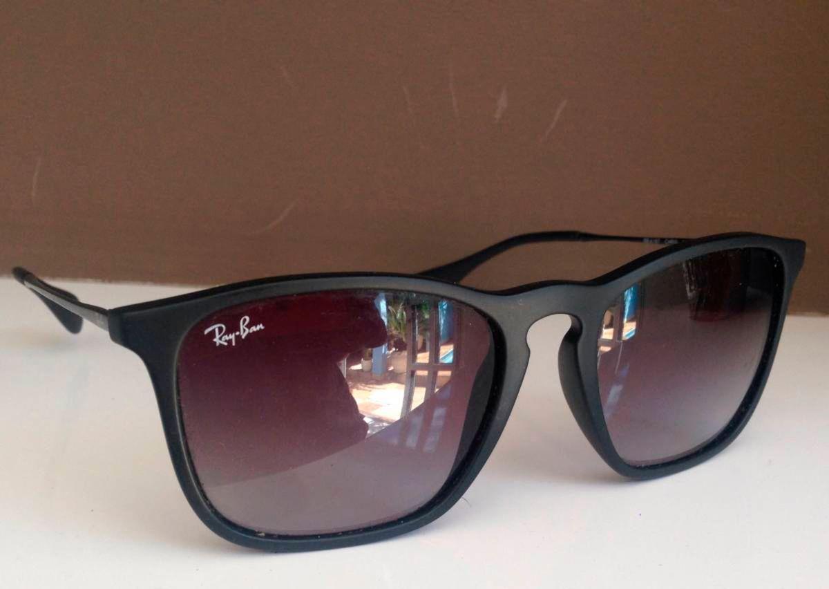 7b00aba0380c3 óculos chris preto fosco - óculos ray-ban.  Czm6ly9wag90b3muzw5qb2vplmnvbs5ici9wcm9kdwn0cy81mze1ntkyl2iznjfhntu2yza2otrmnwq2n2jlodvjymnlntuymdrhlmpwzw  ...