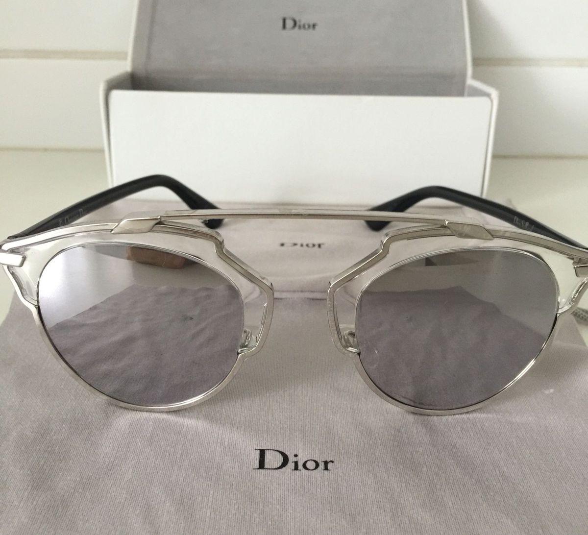 oculos christian dior so real - óculos dior.  Czm6ly9wag90b3muzw5qb2vplmnvbs5ici9wcm9kdwn0cy85nji1oty3lzfizthim2uzytc0y2jjodm4zjliyze0nzrhzwy4oguwlmpwzw  ... dafbd7ad0b