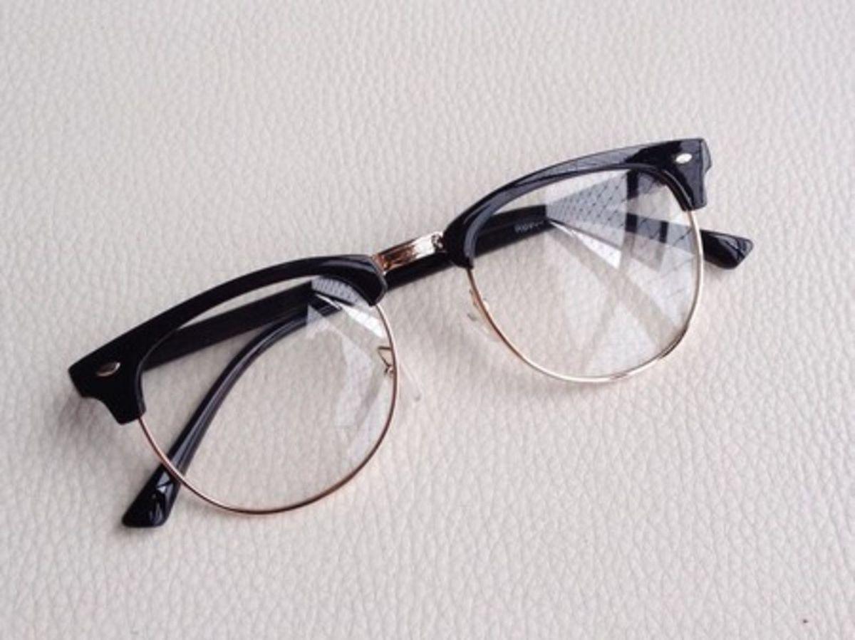 clubmaster - óculos s m.  Czm6ly9wag90b3muzw5qb2vplmnvbs5ici9wcm9kdwn0cy8yntc3njivyza0yjkxzwqzyzeyodlkyjjmn2vhmza5yjyxnzu3mmmuanbn 02b2ef372e
