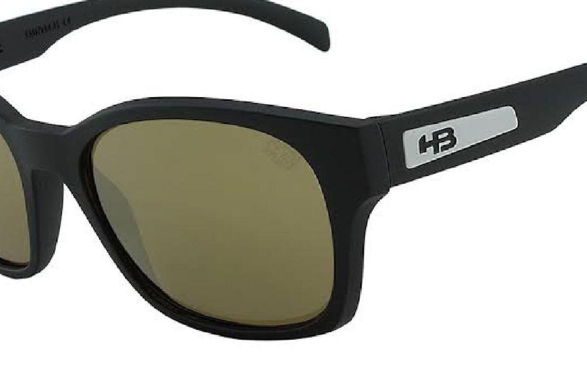32043862b Óculos da Hb Original . | Óculos Masculino Hb óculos Drifta Usado ...