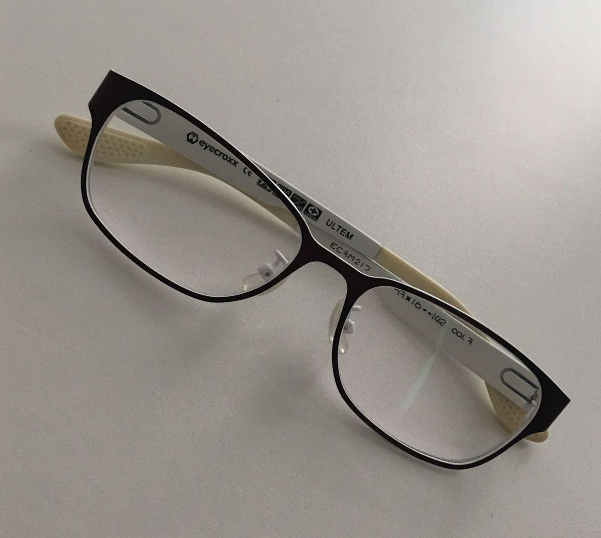 4c17ae5d7d20a óculos de descanso - óculos sem marca.  Czm6ly9wag90b3muzw5qb2vplmnvbs5ici9wcm9kdwn0cy81ndgzndi3lzzlytm1mjnintzjngm2mmu5zjezyzzmyzm3ymm5ndg1lmpwzw