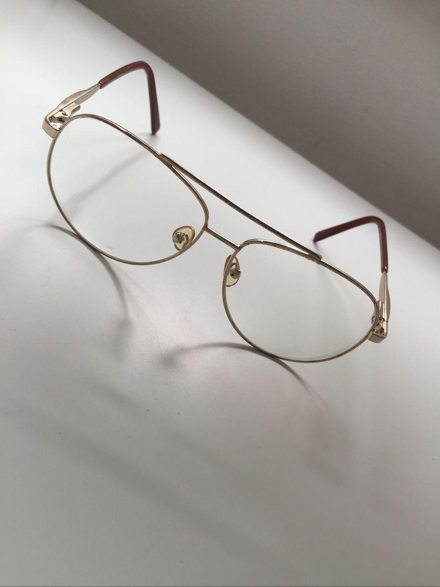 a52e56f11 óculos de grau aviador dourado - óculos bulget.  Czm6ly9wag90b3muzw5qb2vplmnvbs5ici9wcm9kdwn0cy82mzqwmdgyl2zimdc0y2m4zjbinzfmzty0zjmwnjixntnjmddhzwmwlmpwzw