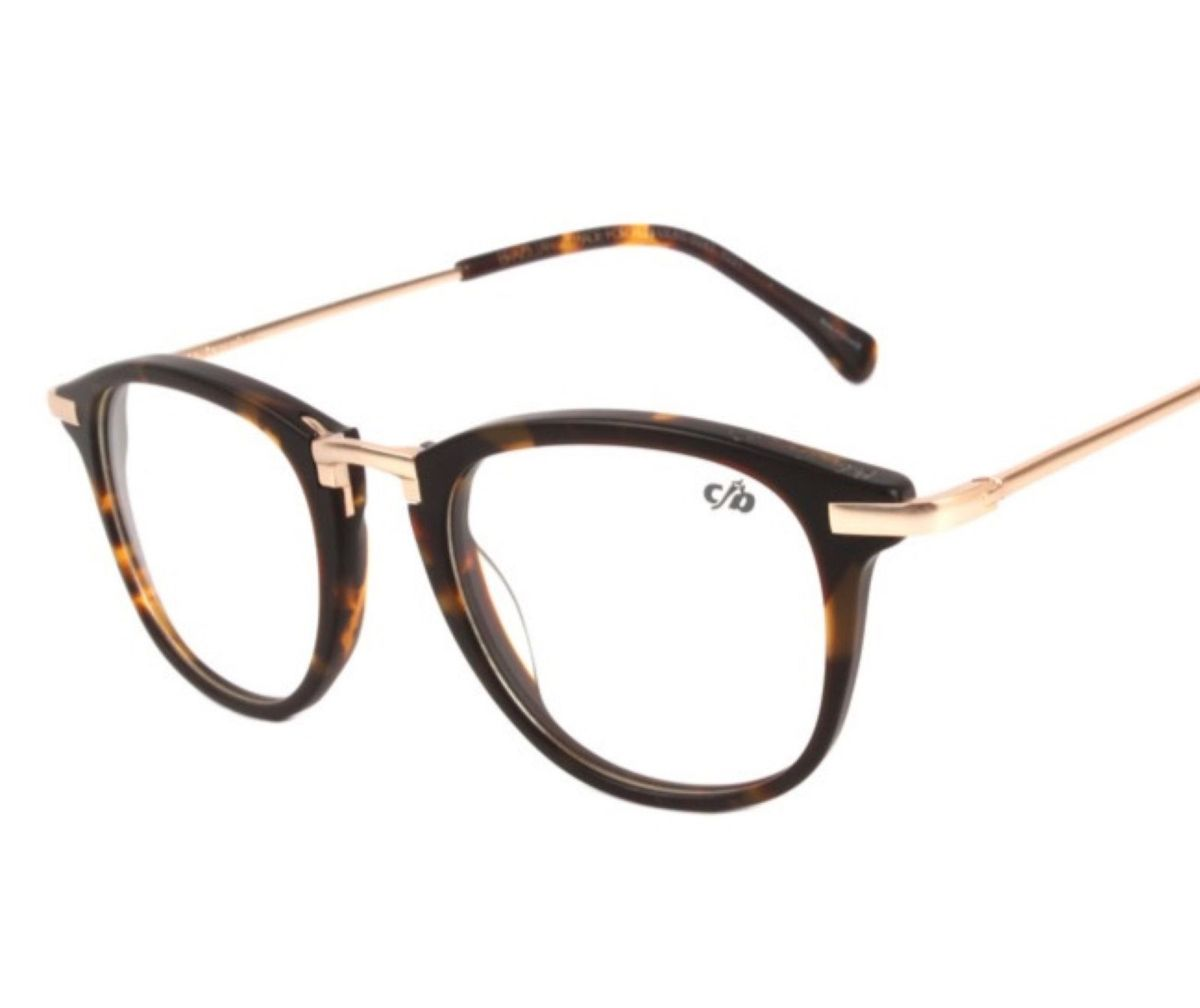 Óculos de Grau Chilli Beans Rita Lee   Óculos Feminino Chilli Beans ... e8deaa5f81