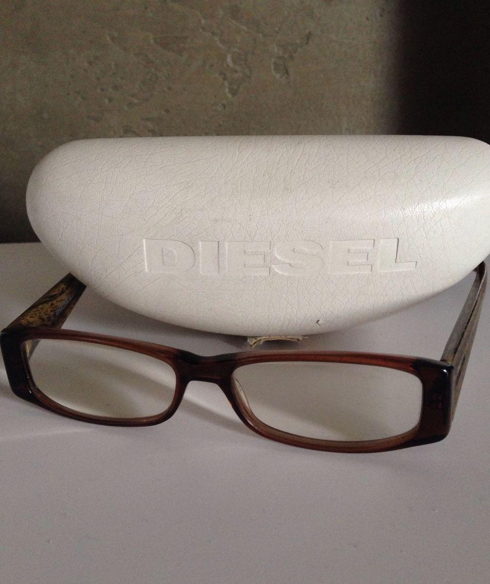 25f4534b897cf oculos de grau diesel usado - óculos diesel.  Czm6ly9wag90b3muzw5qb2vplmnvbs5ici9wcm9kdwn0cy81ntg1nje4l2y5odvmm2i5zdc3zgrjyzuxzdy1ymfmodq0ntk2ytq3lmpwzw  ...