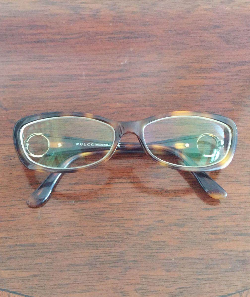 óculos de grau gucci - óculos gucci.  Czm6ly9wag90b3muzw5qb2vplmnvbs5ici9wcm9kdwn0cy81odg5odk0lzvinzaxzdrlymzhyjrjyjezmdgyzjrhntdjytvjndy2lmpwzw  ... 6c1ecb97e1