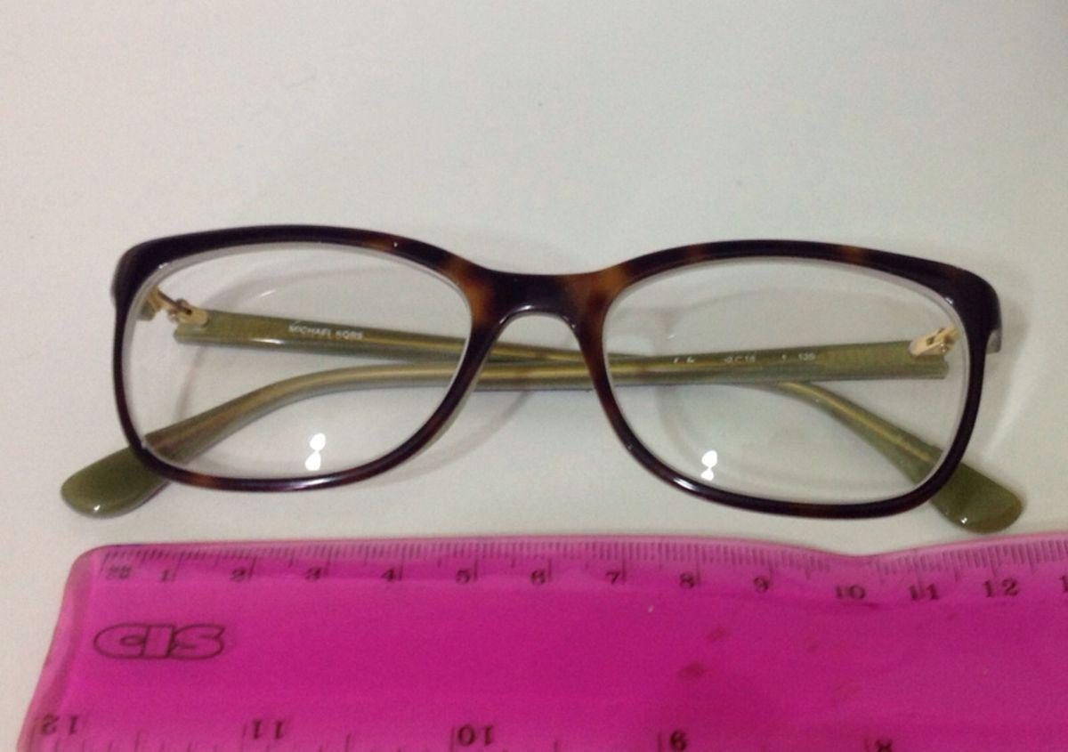 óculos de grau michael kors - óculos michael kors.  Czm6ly9wag90b3muzw5qb2vplmnvbs5ici9wcm9kdwn0cy81mjq2mdkvotc4ntm2ngm3ndaynza0nmy4yjg1yzc2mjy0ztvmodyuanbn  ... f851307257