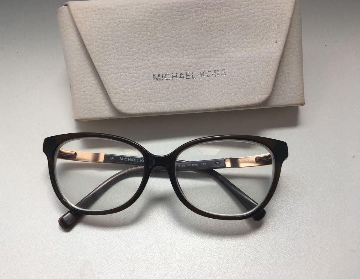 michael kors óculos de grau - óculos michael-kors.  Czm6ly9wag90b3muzw5qb2vplmnvbs5ici9wcm9kdwn0cy84mzm4njqvowninda4ztzmnjvhztqwztuxmgi0yzywmja3zwu0ywyuanbn  ... 3a2191bf9f
