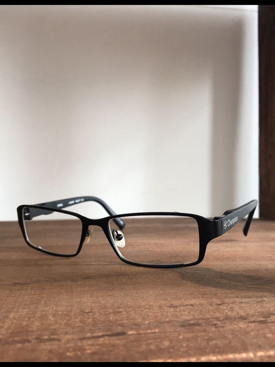 00ea655b8edf6 óculos de grau preto champion - óculos champion.  Czm6ly9wag90b3muzw5qb2vplmnvbs5ici9wcm9kdwn0cy81ntmwmzmzlzfiztu3mgewm2ninzcxzdewzgfkodywngrknmfhnzuwlmpwzw  ...
