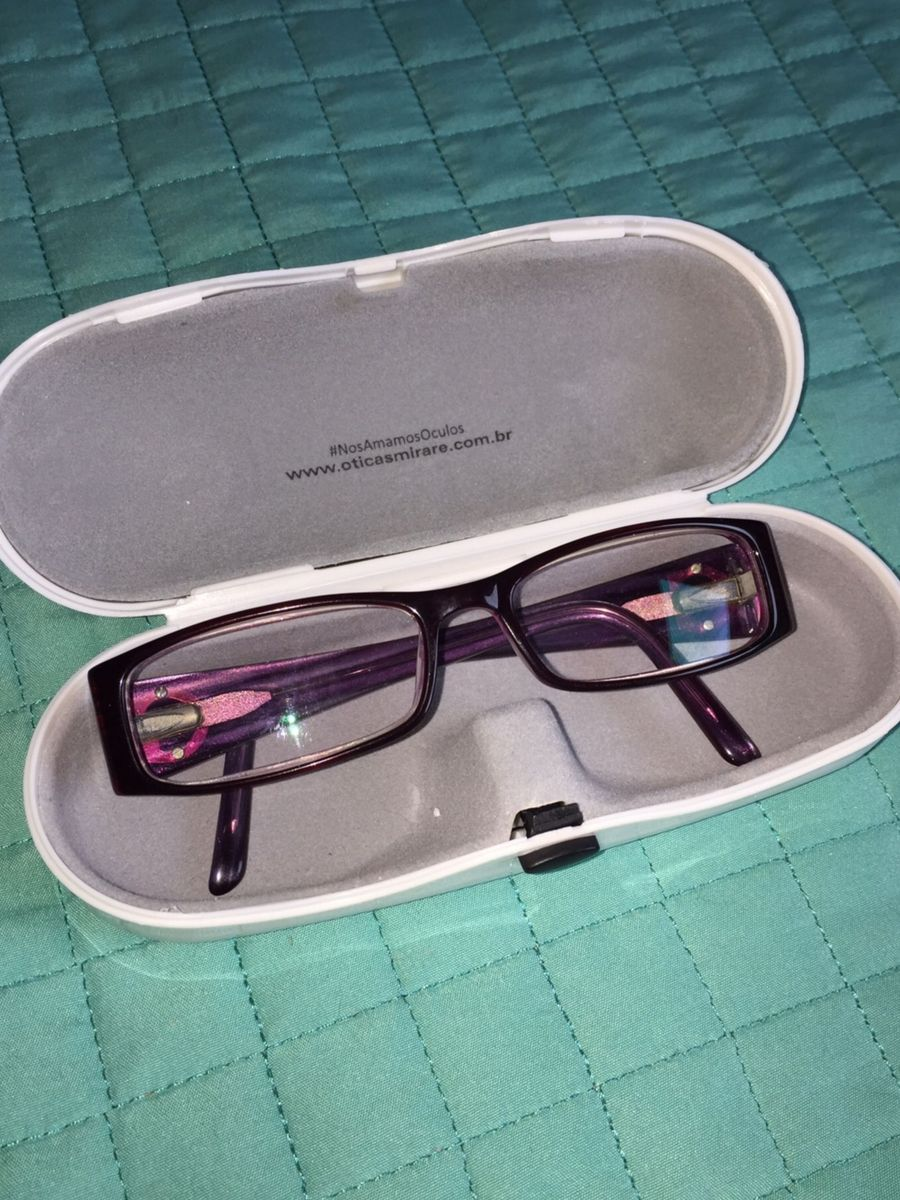 3368297310562 óculos de grau quadrado vinho guess - óculos guess.  Czm6ly9wag90b3muzw5qb2vplmnvbs5ici9wcm9kdwn0cy83njy2njqvzjrmzdvmyzu3m2rjmdnky2e3mdkxymi4nduwn2fjyzguanbn  ...