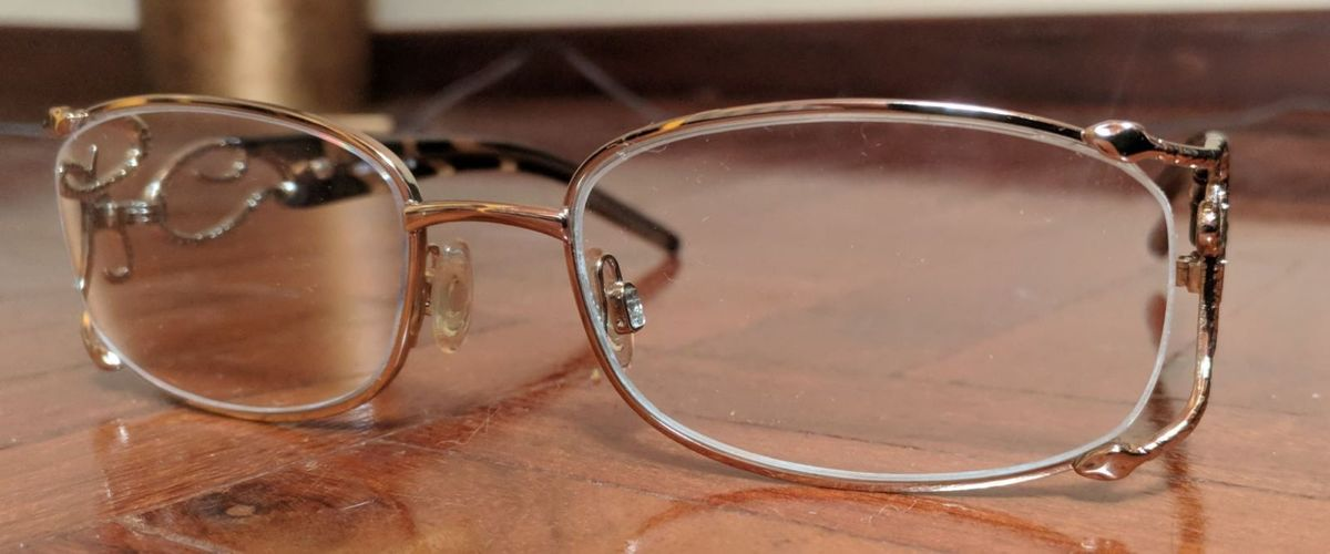 9807e488a8131 Óculos de Grau Roberto Cavalli (original)   Óculos Feminino Roberto ...