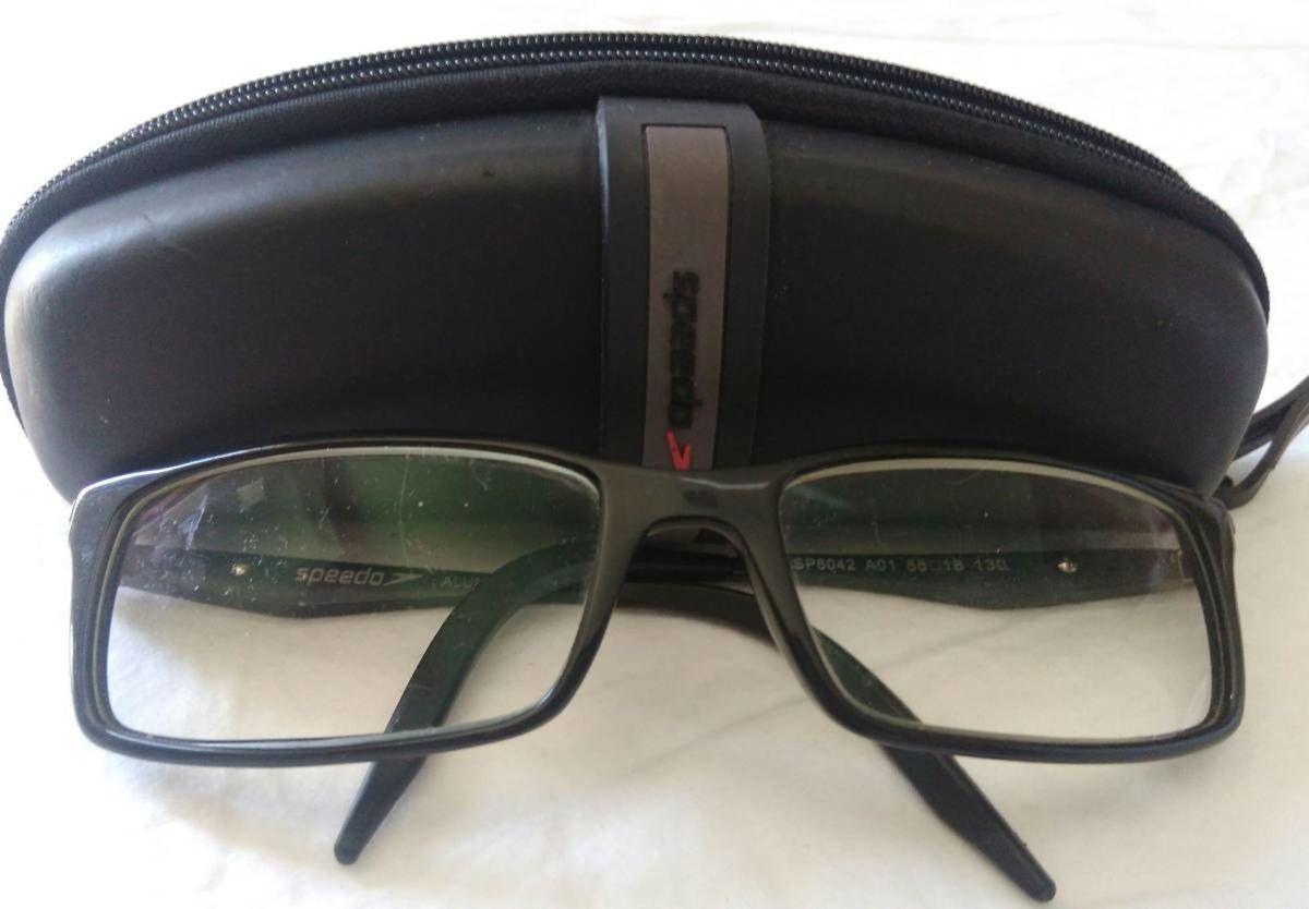 oculos de grau speedo - óculos speedo.  Czm6ly9wag90b3muzw5qb2vplmnvbs5ici9wcm9kdwn0cy85nja4ntavngq4mgqxyjjhnjkxnwfimgzlmjhimzm0yzkwmmjmytauanbn  ... 91f32870c7