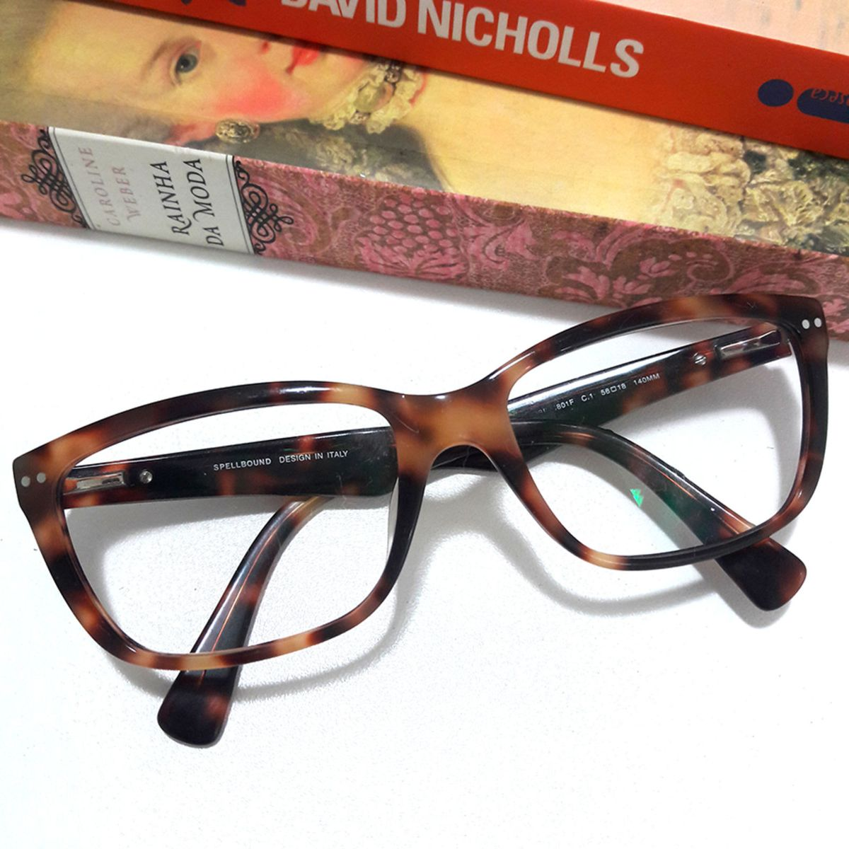 óculos de grau spellbound - óculos spellbound.  Czm6ly9wag90b3muzw5qb2vplmnvbs5ici9wcm9kdwn0cy82njq1nze3lziyotmzzwviztc3m2qxmjljnzbhmdc1zdnhodizzjm2lmpwzw  ... 23faf34728