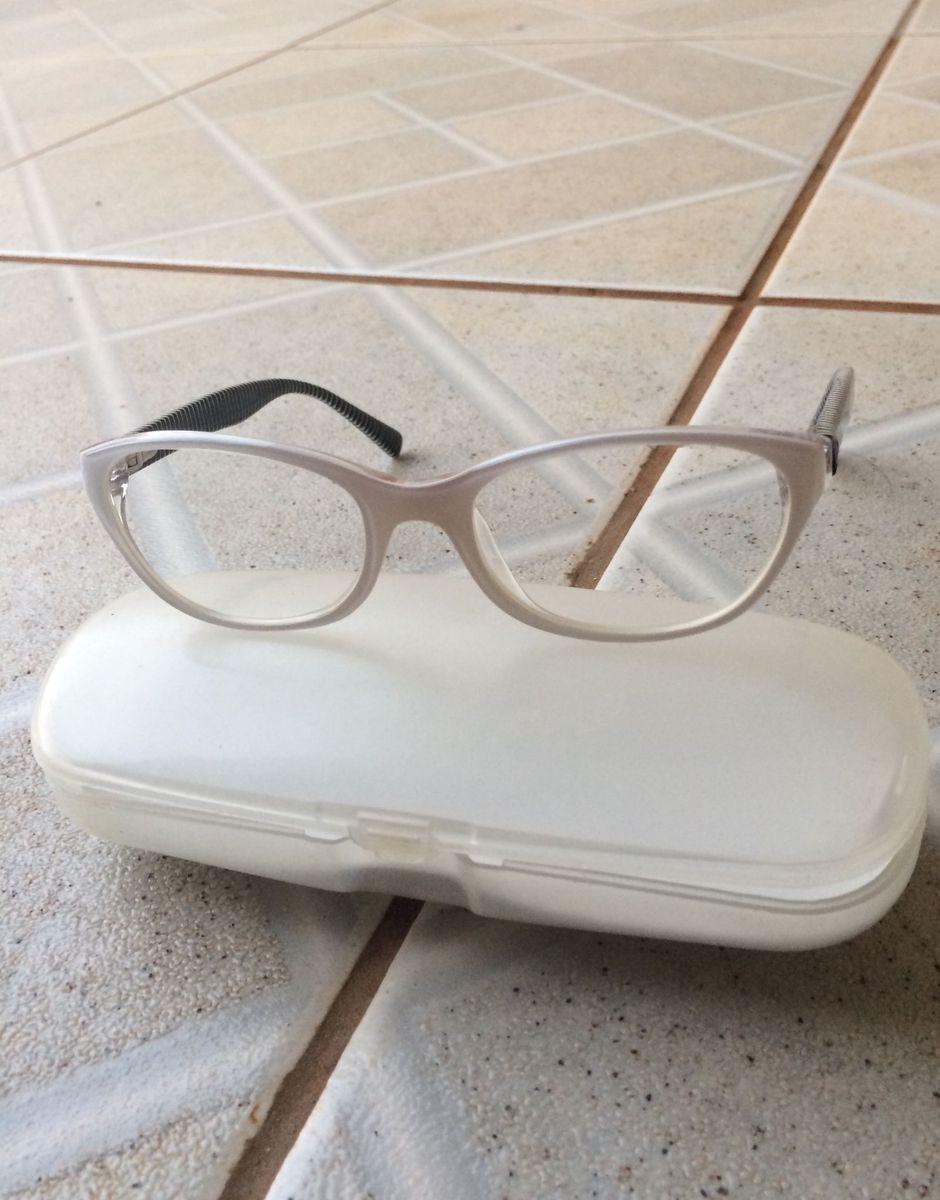 14af6240a476f óculos de grau - óculos atitude.  Czm6ly9wag90b3muzw5qb2vplmnvbs5ici9wcm9kdwn0cy80nzc2mdm0l2ixnde5zwiwmwu1zdi4yjywnmu0mmvhmmy4nwyxotyxlmpwzw  ...